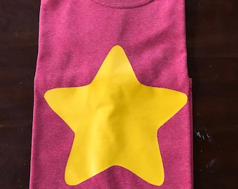 Child/Youth Steven Universe T-Shirt