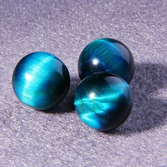 "Nouveau Faceted Sri Lanka Moonstone Gemstone Round Loose Bead 15/"" 4//6//8//10//12mm"