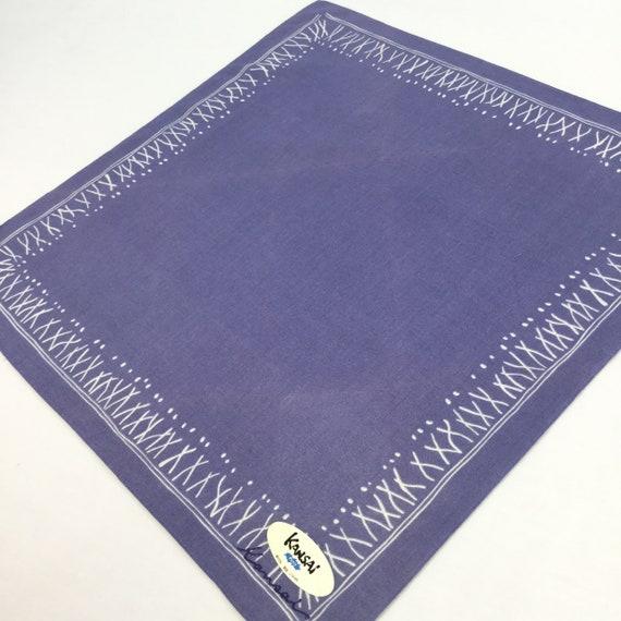 KANSAI YAMAMOTO  Handkerchief/Neckerchief/Bandana - image 1