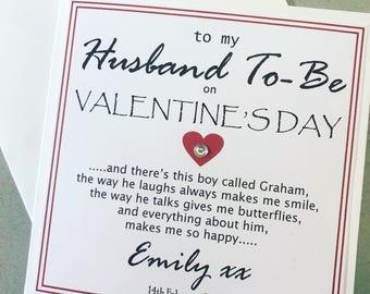 Future Husband Etsy