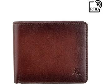7efec5127bc6 Designer wallet men | Etsy