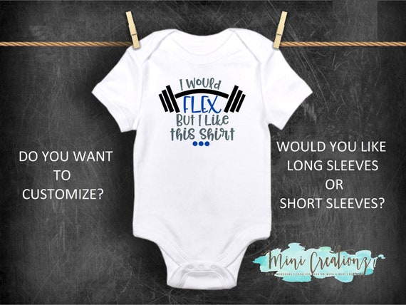Harry Potter Baby Vest Shower Grow Hogwarts Gift I Speak Fluent Mandrake