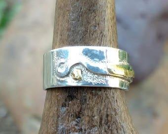 River Ring