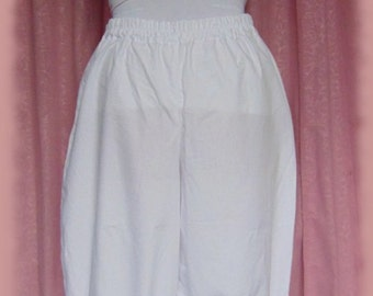 Victorian bloomers  9a3b48bf5