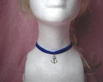 Sailor Lolita Choker