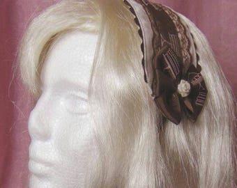 Lolita Headdress