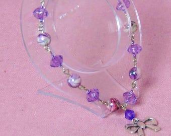Bracelet Lolita