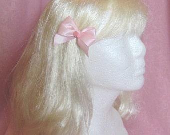 Sweet Lolita Hairpin