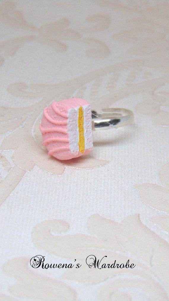 Sweet Lolota Ring