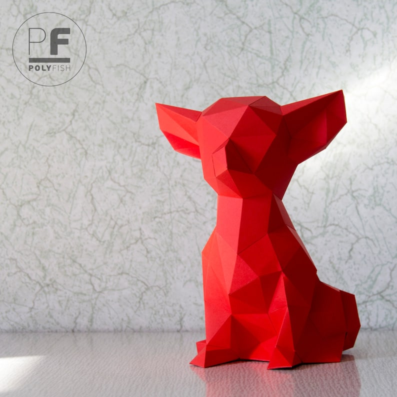Hours pdf 50 of origami