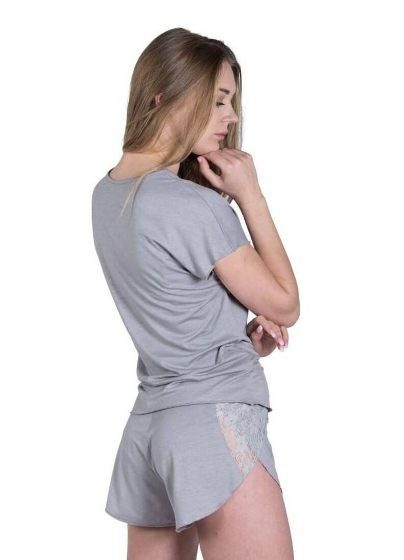 b8e3000ba0c Sexy Pajamas Sexy Sleepwear Sexy Lingerie Women Pjs for