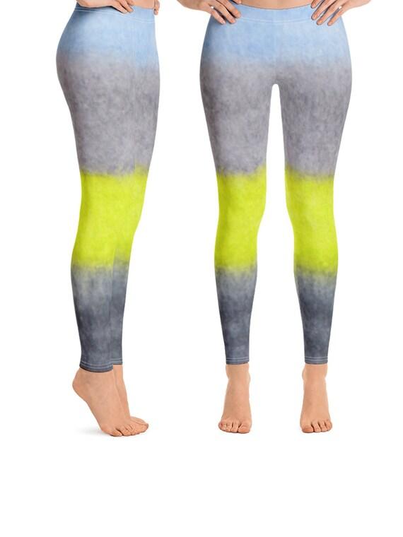Training Leggings Womens Gym Pants Performance Running  9f677ea9e1