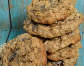 Lactation Cookies, Cookies, Freshed Baked, Increase Milk Production, Mom's Milk