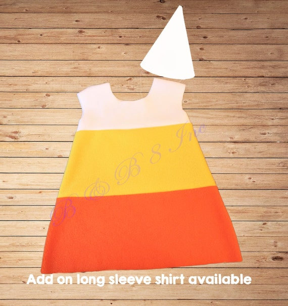 Candy Corn Costume, Candy Corn, Halloween Costume, Candy Corn infant Costume, Toddler Costume, Adult Costume, Halloween