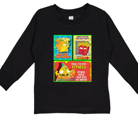 Grossery Gang Gift, Grossery Gang Black Shirt, Grossery Gang Birthday Shirt, Grossery Gang, Custom Birthday Shirt