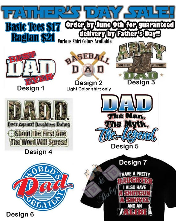 Father's Day Shirt, Father's Day Gift, Father's Day Sale, Father's Day, Dad Gift, Dad, Father to Be