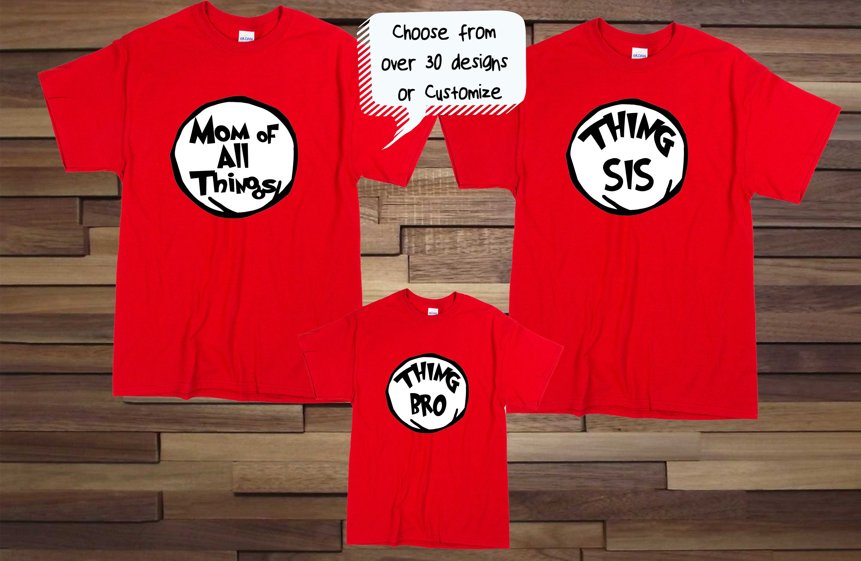 thing 1 thing 2 costume, halloween costume, twin a twin b, bridal