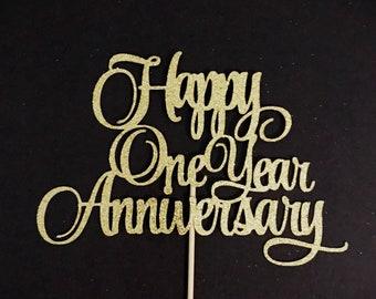 St anniversary gift etsy