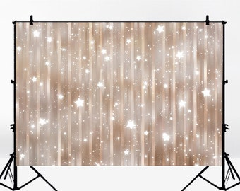 Sequin Backdrop Wedding Sparkly BackgroundPhoto Curtain For PartySelect Your Size Photo Booth Lv 260