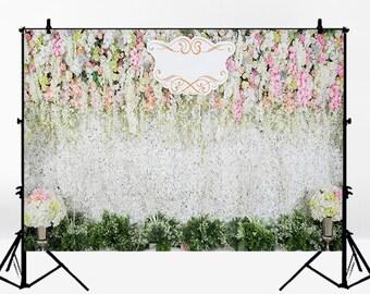 wedding photo backdrop wedding backdrop curtain bridal shower decorations bridal shower backdrop backyard wedding party backdrop lv 180