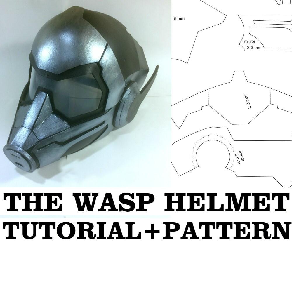 astronaut helmet craft template c a maintenance