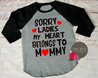 4113679ff Boy valentine outfit