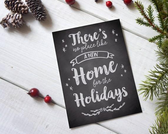 image 0 - Realtor Christmas Cards