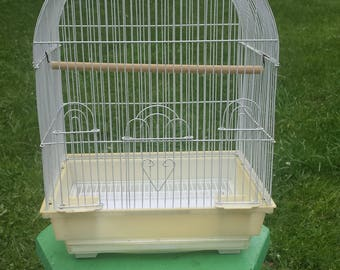 Bird Cages | Etsy