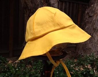 Colorful Sun Hat 9244fcc52094