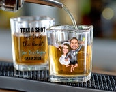 wedding favors for guest, bulk wedding favors, wedding shot glass, cheap wedding favors, unique wedding favors, wedding guest favors