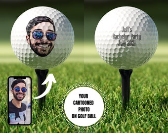 golf gifts for men personalized