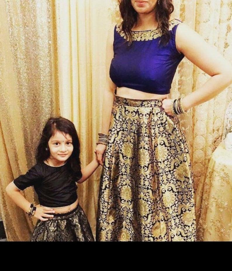 c3861dad43f42 Beautiful indian pakistan designer pure Banarasee brocade