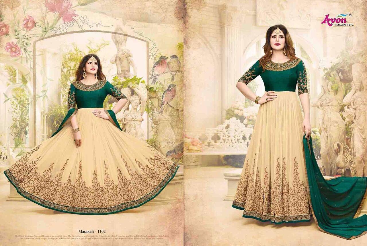 a5ae269a1bb Indian designer dress