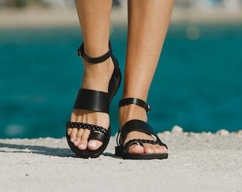Kionas Sandals