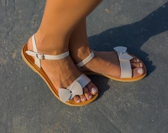 6c09cadeedf6bc Wedding sandals