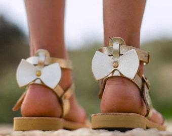 3f26f58f9ee7d Greek Leather sandals