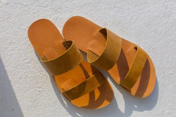en Sandales homme sandales cuir sandales des axTYPwx