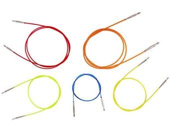 Knitter's Pride Needles