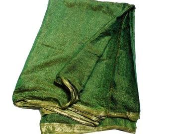 b02d736395d Indian sarong | Etsy