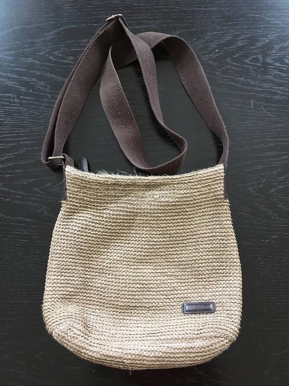 Marc O Polo Vintage women bag  9fd051d63906f