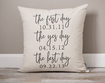 Best Wedding Gift Etsy