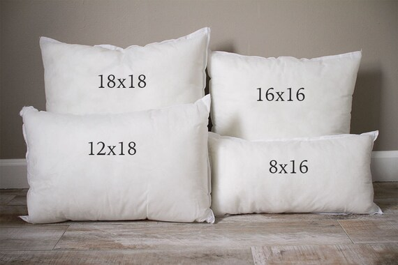 Gather Pillow Rustic Fall Pillow Throw Pillow Rustic Etsy Classy Pillow Insert Meaning