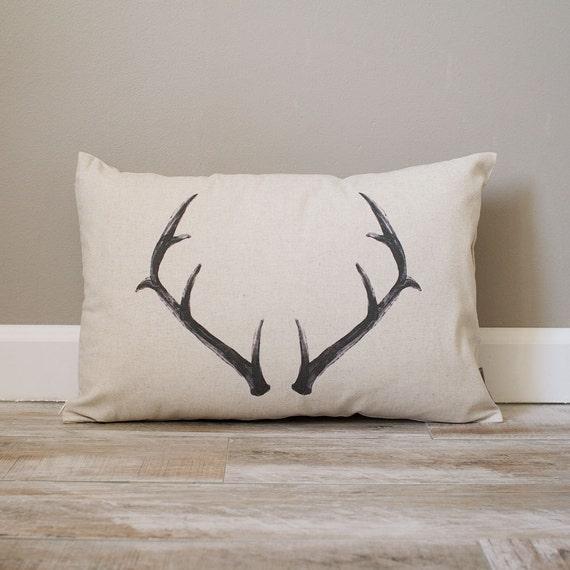 Make Deer Antler Decor Home from i.etsystatic.com