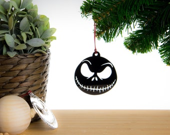 more colours jack skellington the nightmare before christmas christmas tree decoration