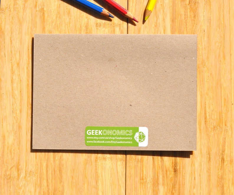 Abacus Geek love Maths Valentine/'s day card Maths greeting card Geeky anniversary Geeky romance card Geeky friendship card