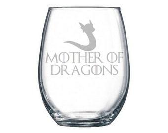 Pokemon Pokemon GO  Themed Wine Charms wPouch