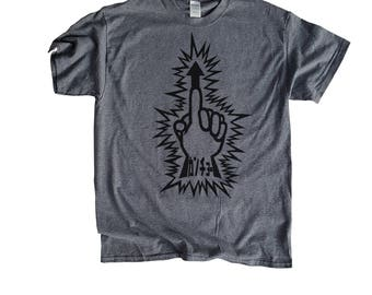 Kanchō (カンチョー) Japanese T-Shirt