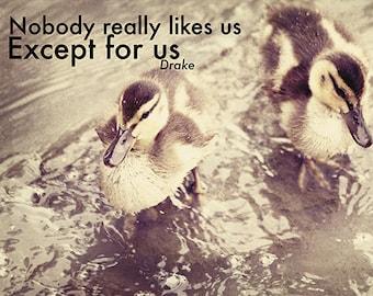 gunit canada goose lyrics