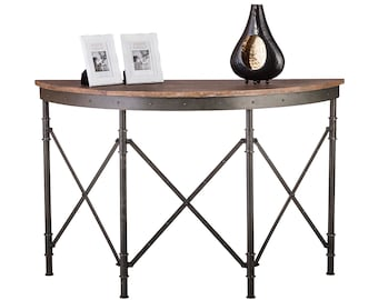 Console Tables Amp Cabinets Etsy Au