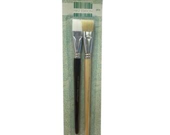 Brushes & Sponges for Kids' Crafting | Etsy SE